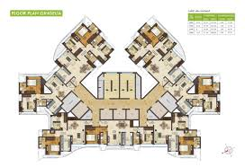 buy luxury homes new u0026 under construction 2 3bhk flats in