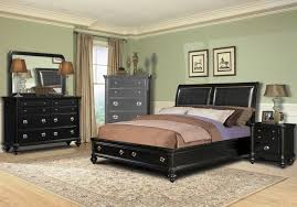 Buy King Size Bed Set Cheap King Bedroom Sets Under 1000 Design Ideas U0026 Decors
