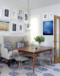 Living Room Seating For Small Spaces Small Spaces Dining Rooms