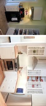 kitchen delightful kitchen cabinet corner shelves j m 04ba