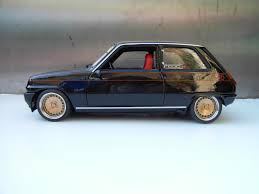 renault 5 tuning slammed renault 5 google search cars u0026 bikes pinterest