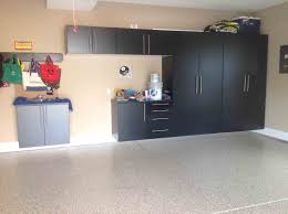 custom garage cabinets chicago closet company builds more than dream chicago illinois exterior