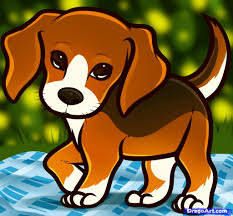 how to draw a puppy for kids how to draw a puppy dog very