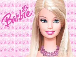 pin by pure beauty on barbie dolls pinterest
