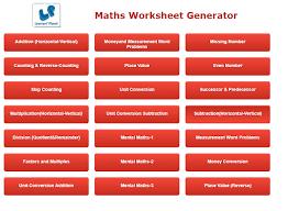 free grade 1 maths ascending order worksheet 1 learners planet