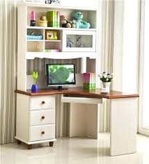 Children Corner Desk Corner Desk And Shelves The Best Corner Desk Ideas On Computer