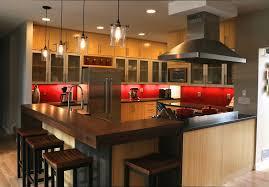 meubles cuisine pas cher occasion cuisine meuble cuisine pas cher occasion fonctionnalies ferme