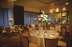 marquee events featuring the gershon fox ballroom wedding