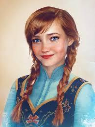 23 realistic drawings disney princes princesses