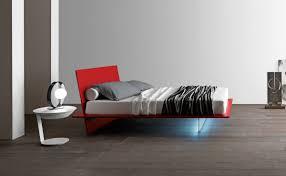 Floating Dog Bed Remarkable Unusual Beds Pictures Decoration Inspiration Tikspor