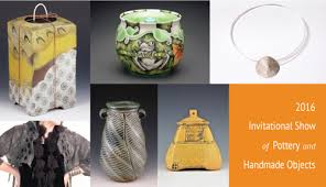 Check Out My 80 Pottery The Hambidge Gallery