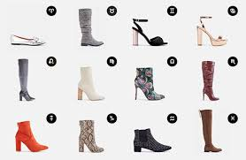 justfab s boots your and shoes align your december justfab horoscope the