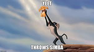 Rafiki Meme - image tagged in lion king rafiki no sigal meme talooka imgflip