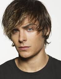 Cool Long Hairstyles Guys Latest Men Haircuts