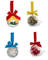 ornaments lego ornaments lego themed