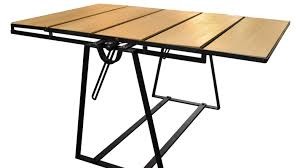 Convertible Dining Room Table by Simplify Tall Lamp Table Tags High End Coffee Tables Tuscan