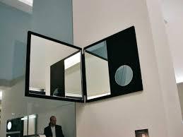 Cool Bathroom Mirrors cool bathroom mirrors 32 decoration inspiration enhancedhomes org