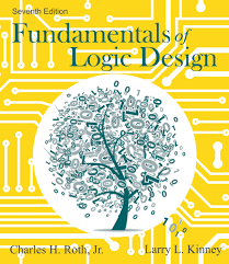 fundamentals of logic design 7th edition 9781133628477 cengage
