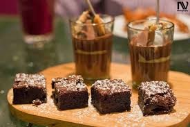 Brownies By Hervé Cuisine Http Site Title Page 19
