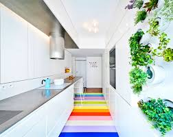Kitchen Decorating Trends 2017 by Kitchen Design Trends 2016 U2013 2017 Interiorzine Sabo Studio