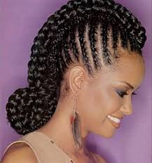 african hairstyles images 6 gorgeous african hairstyles that prove you ve got some swagg
