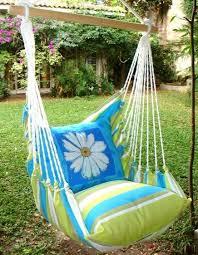 outdoor swing hammock u2013 hammock