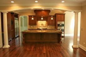 remodeling kitchen ideas kitchen remodeling kitchen granite or marble countertops