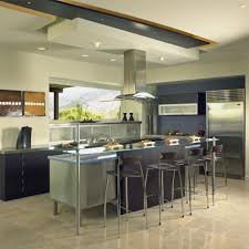 kitchen design 20 photos of inspirational contemporary kitchen