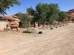 lions back moab kane creek campground u0026 rv moab ut booking com