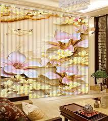 online get cheap bird window curtains aliexpress com alibaba group