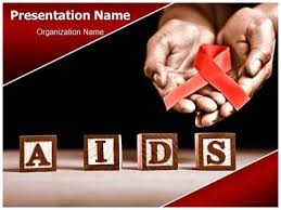 19 best hiv powerpoint templates aids ppt templates images on