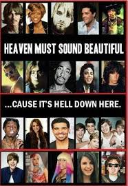 Memes Rock N Roll - 97 best rock n roll images on pinterest rock n roll rock on and