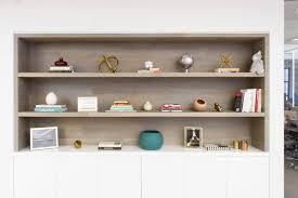Bookshelves Nyc by Inside Ellevest U0027s New Nyc Office Officelovin U0027