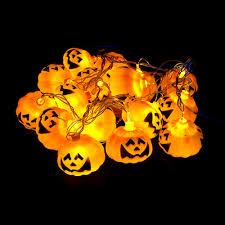 light halloween decoration light halloween promotion shop for promotional