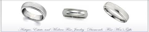 wedding bands new orleans madisonville jewelers wedding bands new orleans covington