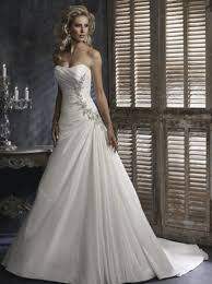 bridal shops bristol wedding dresses shops bridal dresses shops bridal shop bristol
