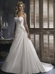 bridal shops bristol wedding dresses shops bridal dresses shops bridal shop bristol
