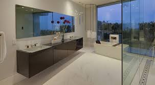bathroom design los angeles los angeles laguna beach architecture projects mcclean design