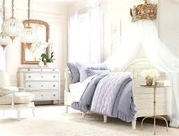 chambre lit baldaquin lit baldaquin fillette la dacco chambre enfant en couleur 28 idaces