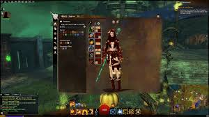 guild wars 2 forum elementalist post a picture of your