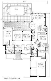 new 10 bathroom designs and floor plans design inspiration of