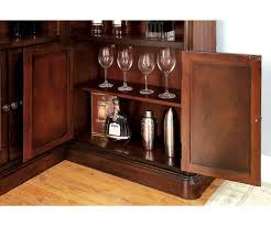 Small Corner Bar Cabinet State Build Liquor Cabinet Decoras Jchansdesigns Plus Liquor
