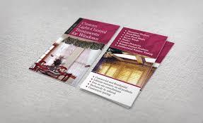 on site window tinting janet pool blinds u0026 shutters u2013 identity kit u2013 p r incorporated