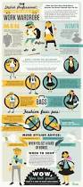 Best Resume For Recent College Graduate by 118 Best Infographics Images On Pinterest Personal Finance