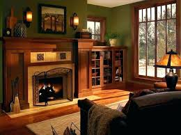 Arts And Craft Bedroom Furniture Arts And Crafts Bedroom Furniture Arts And Crafts Bedroom Chairs