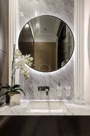 hotel bathroom design new at perfect fresh hotel bathroom design