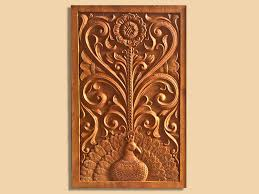 d source design gallery on wood carving product udupi craft of