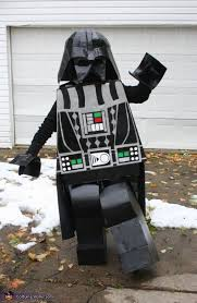 Boys Lego Halloween Costume 36 Diy Lego Costumes Images Lego Costume