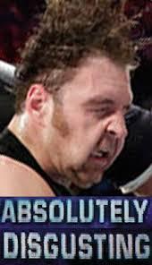 Dean Ambrose Memes - image 683835 professional wrestling know your meme