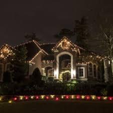 Landscape Lighting Houston Tx Mik Solutions Outdoor Lighting 20 Photos Lighting Fixtures